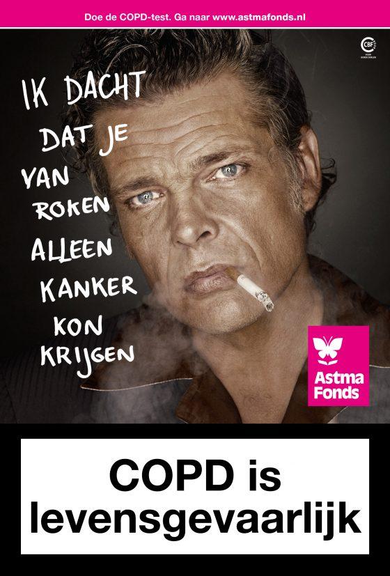 AF7018_COPD_Abri2