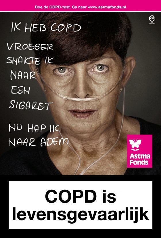 AF7018_COPD_Abri3