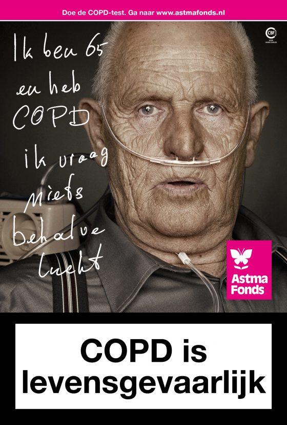 AF7018_COPD_Abri4