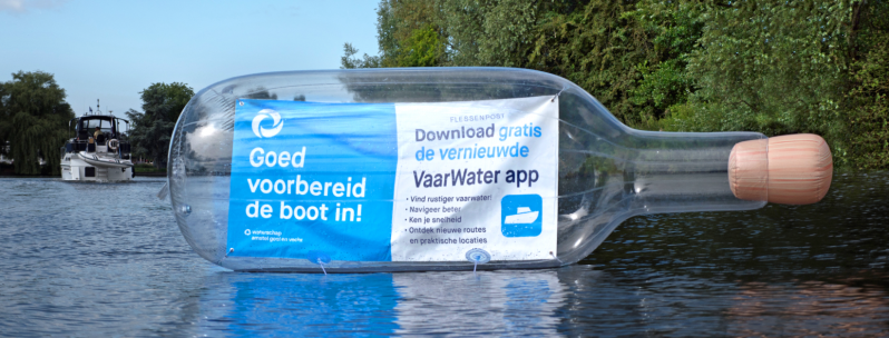 ltb17_waternet-slider1